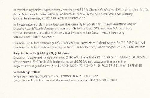 Visitenkarte2-Dieter-Kern-Deutsche-Vermoegensberatung